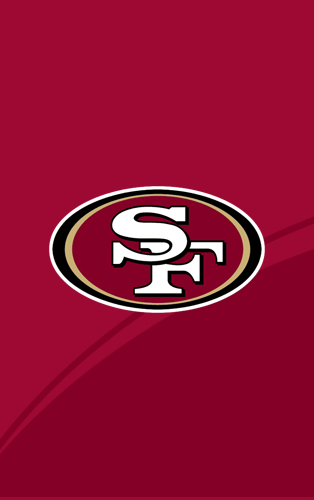 San Francisco 49ers Wallpaper | 49ers Webzone