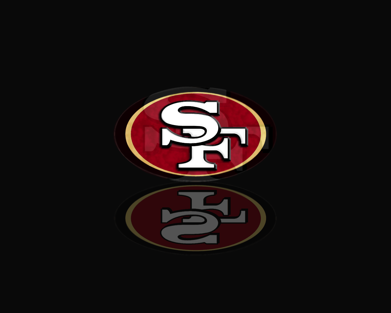 49ers Backgrounds Group (69+)