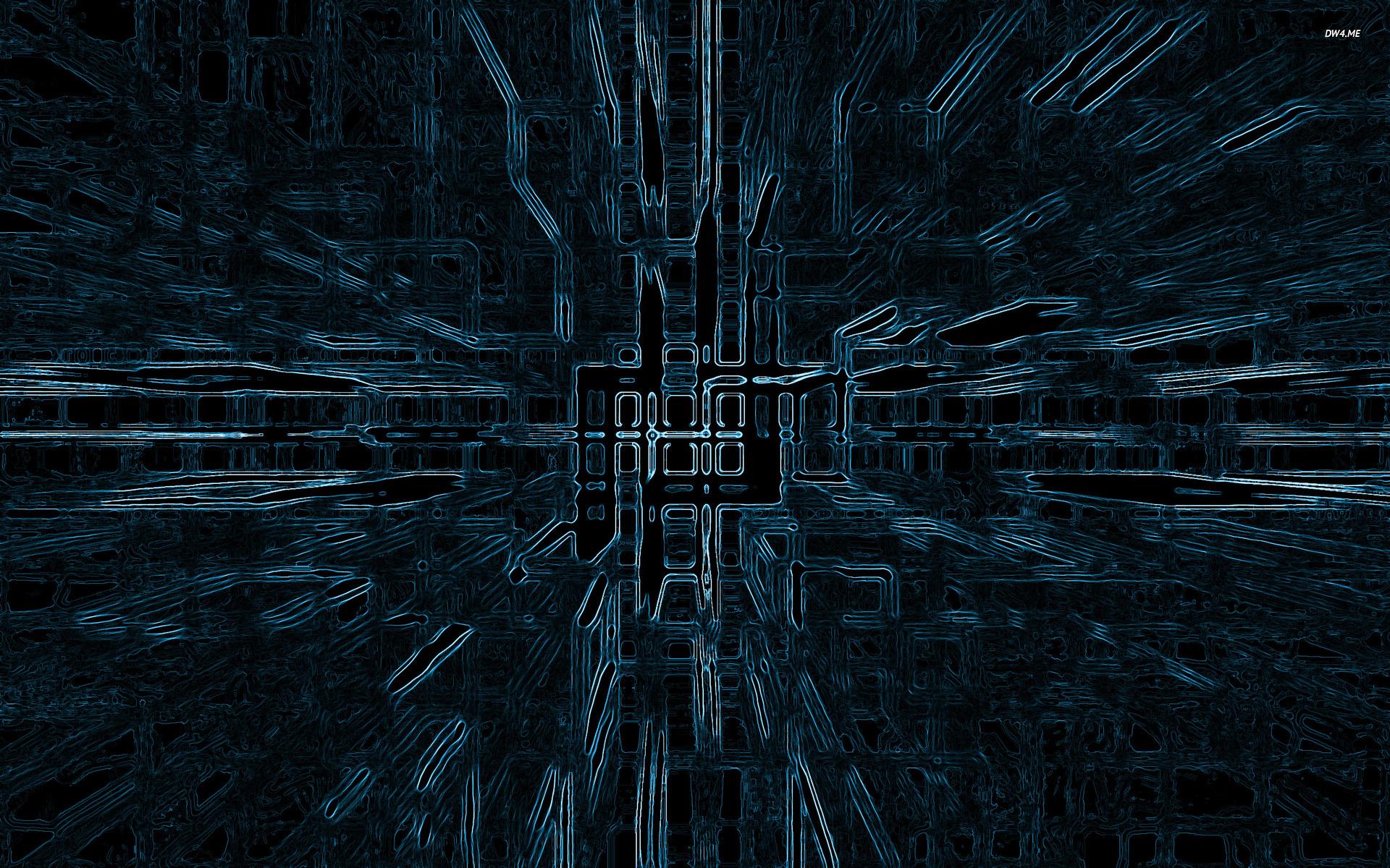 4k abstract wallpaper - sf wallpaper