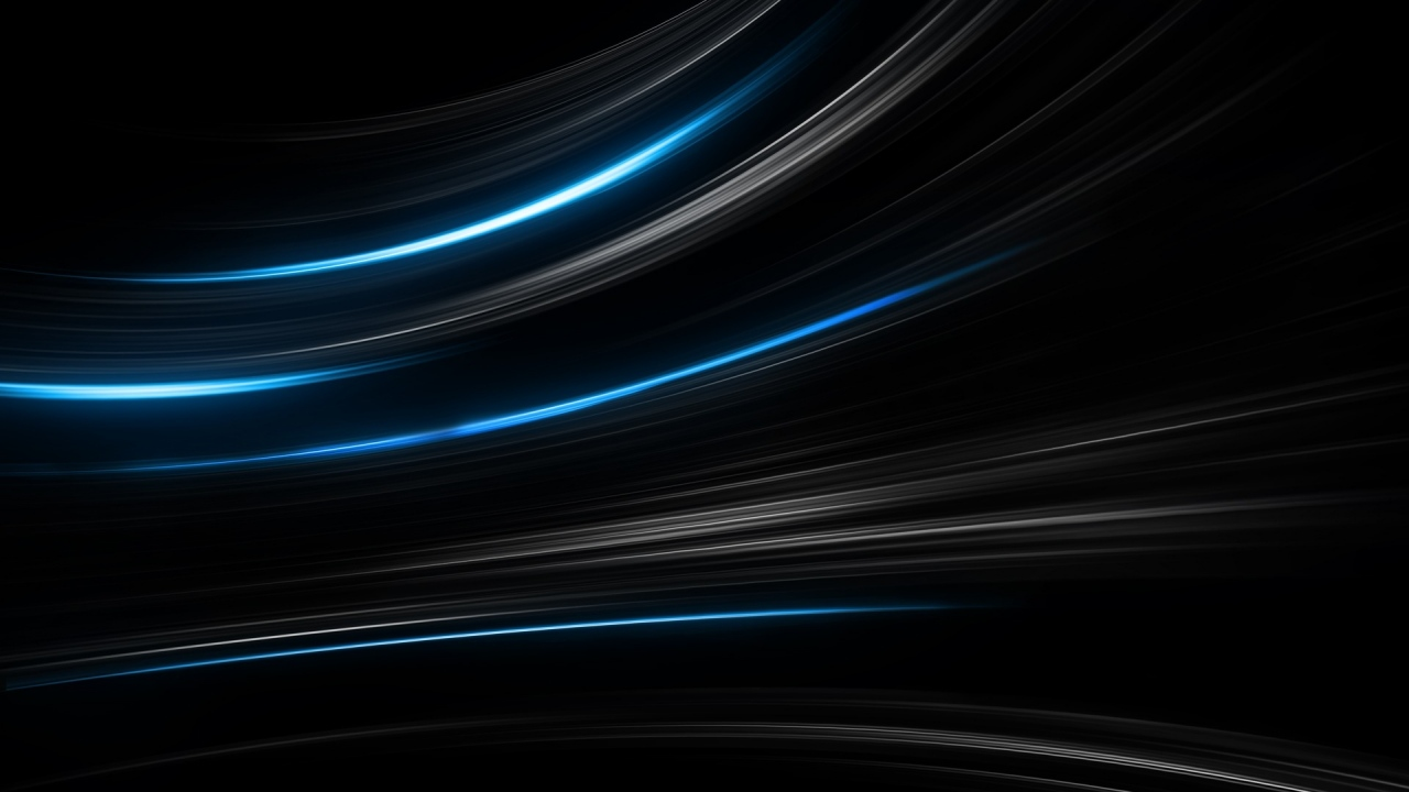 HDTV 720p 1280x720 Black Wallpapers HD, Desktop Backgrounds