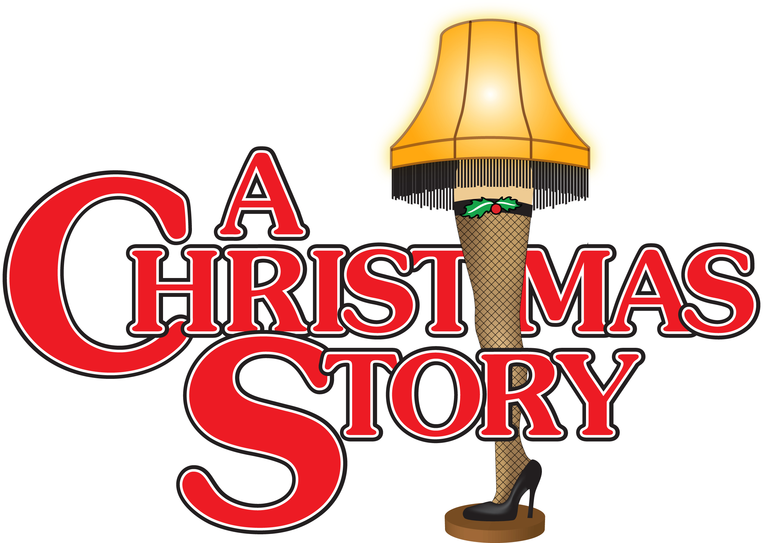 A CHRISTMAS STORY comedy drama holiday poster g wallpaper