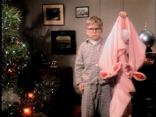 A Christmas Story images A Christmas Story wallpaper and