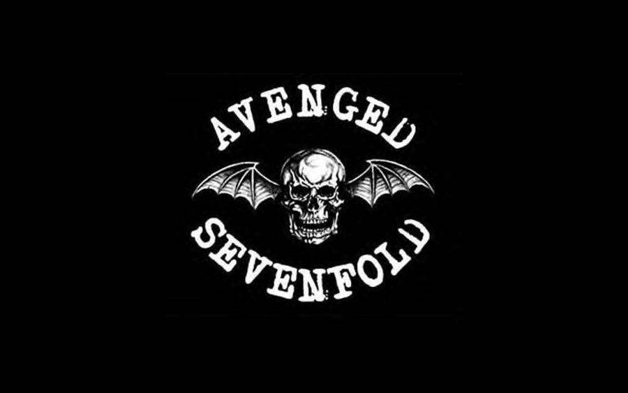 A7X Logo Wallpapers Group (66+)