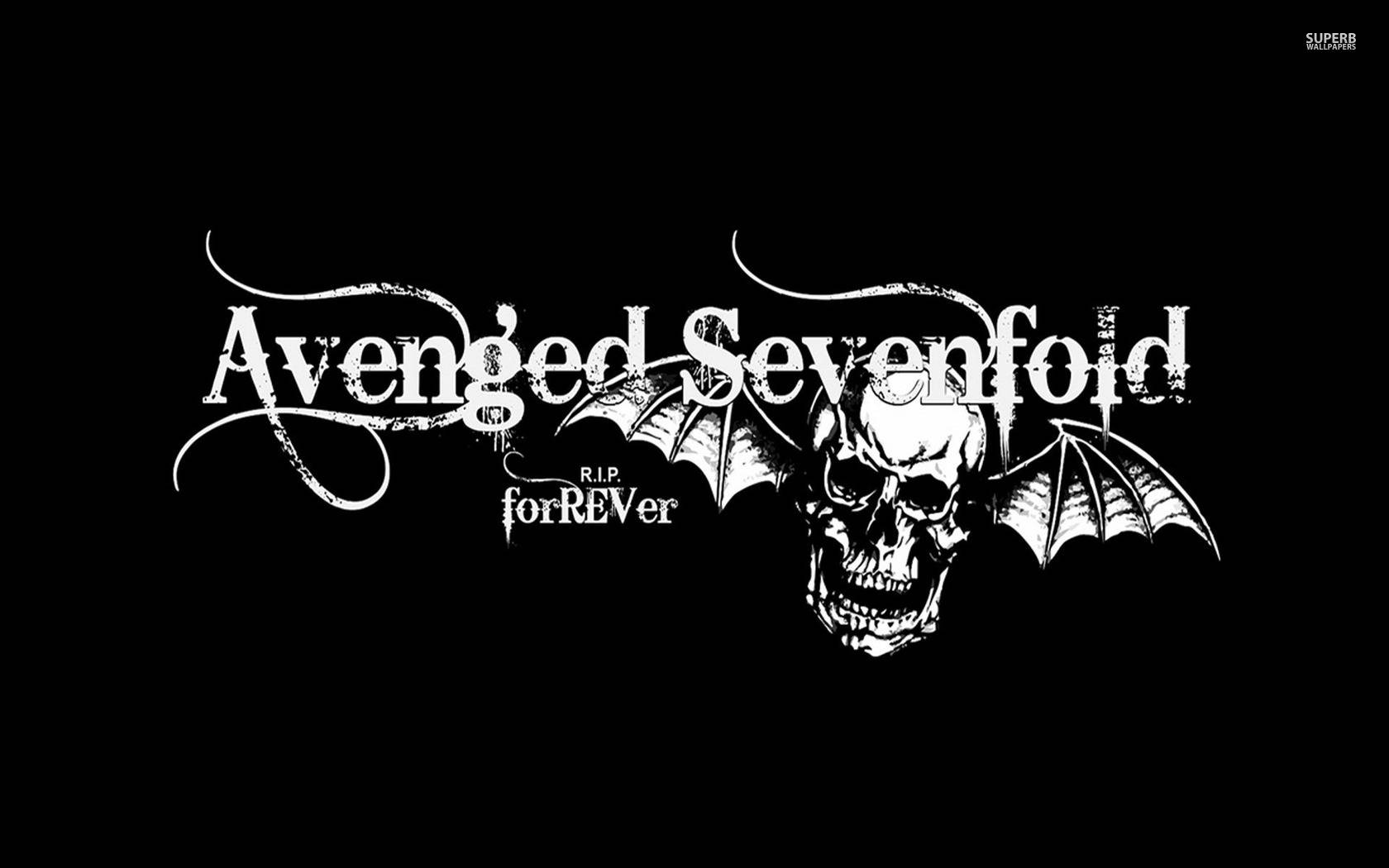 Sevenfold 2015 Wallpapers - Wallpaper Cave