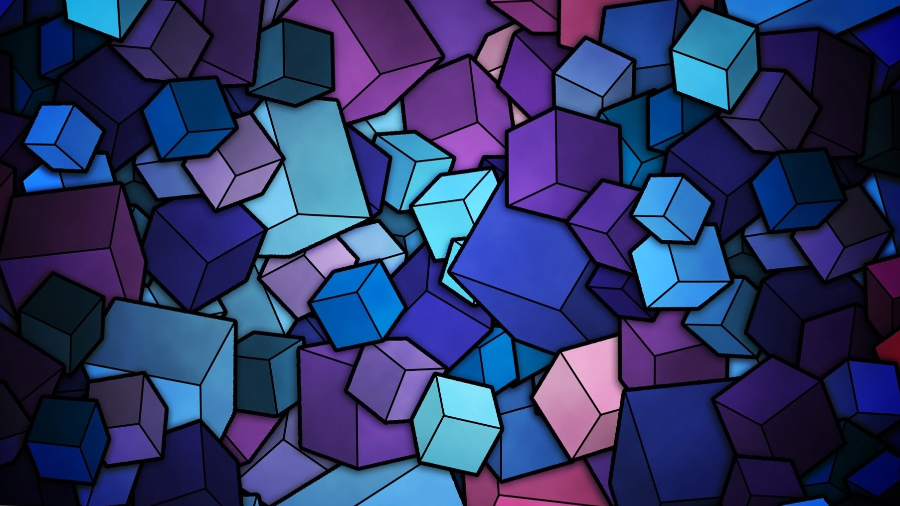 In Gallery: Abstract Art Wallpaper, 32 Abstract Art HD Wallpapers