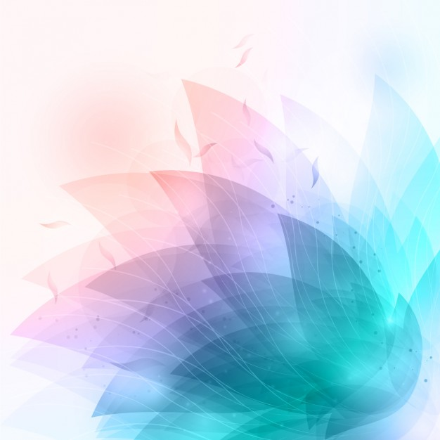 Abstract Background Vectors, Photos and PSD files | Free Download