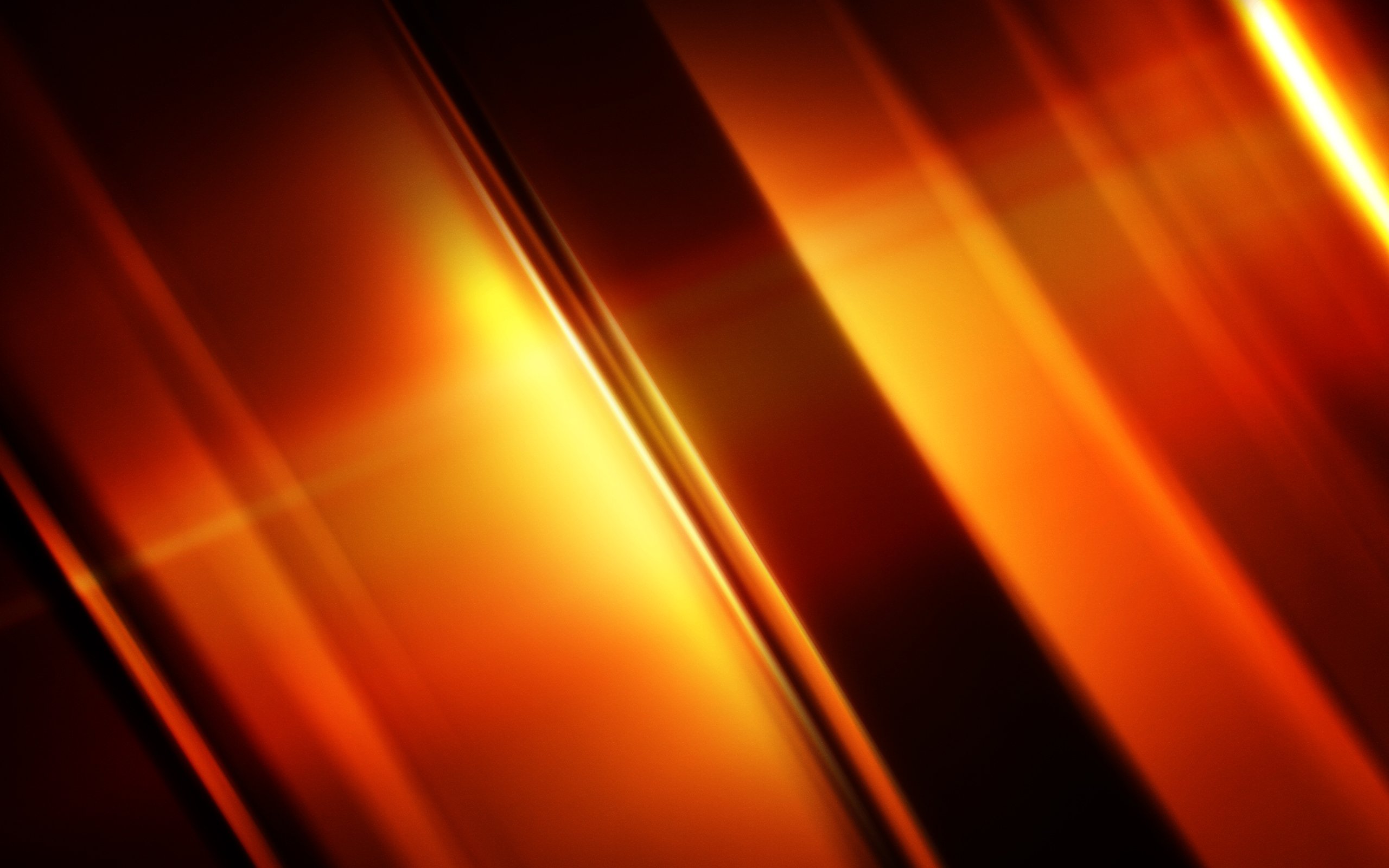 Abstract Background Wallpaper Page 1