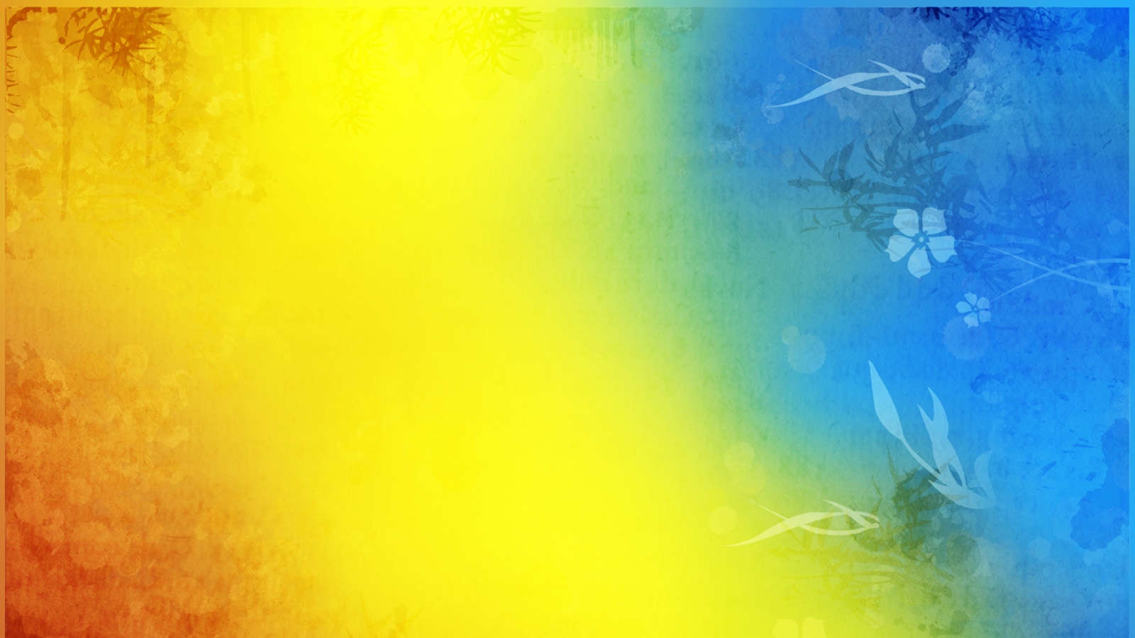 Collection of Abstract Background Wallpapers on HDWallpapers