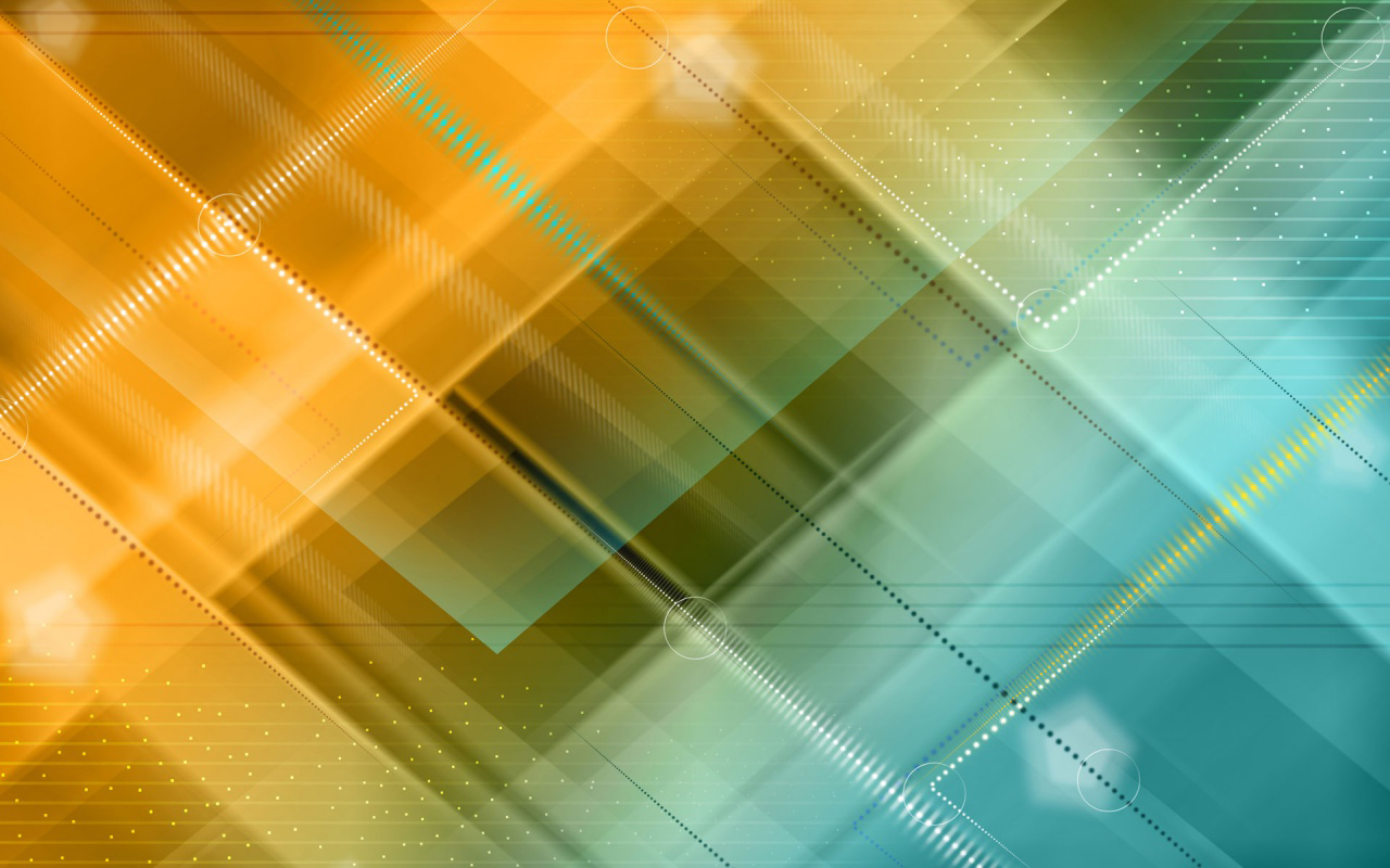 Abstract Backgrounds High Resolution Pics » Wallpaper Backgrounds