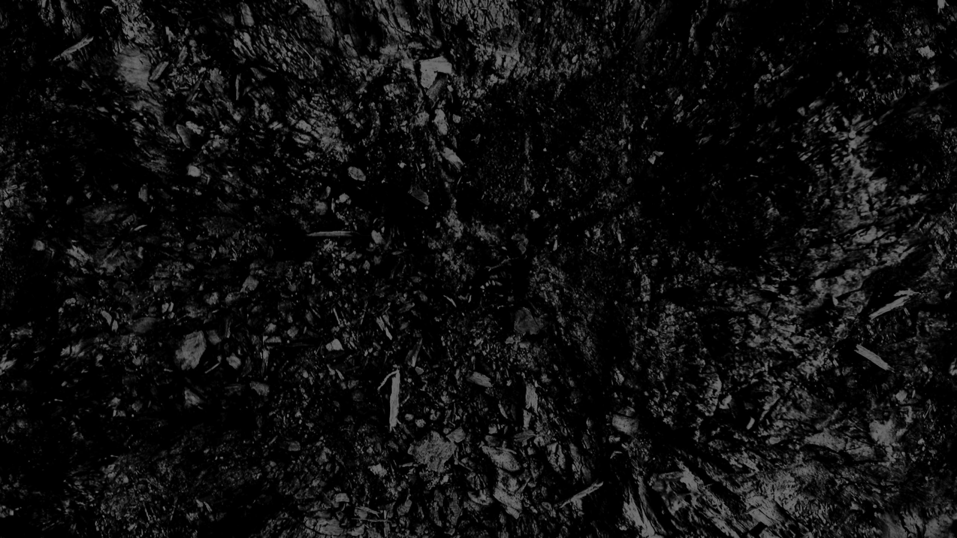 black white abstract wallpaper - sf wallpaper