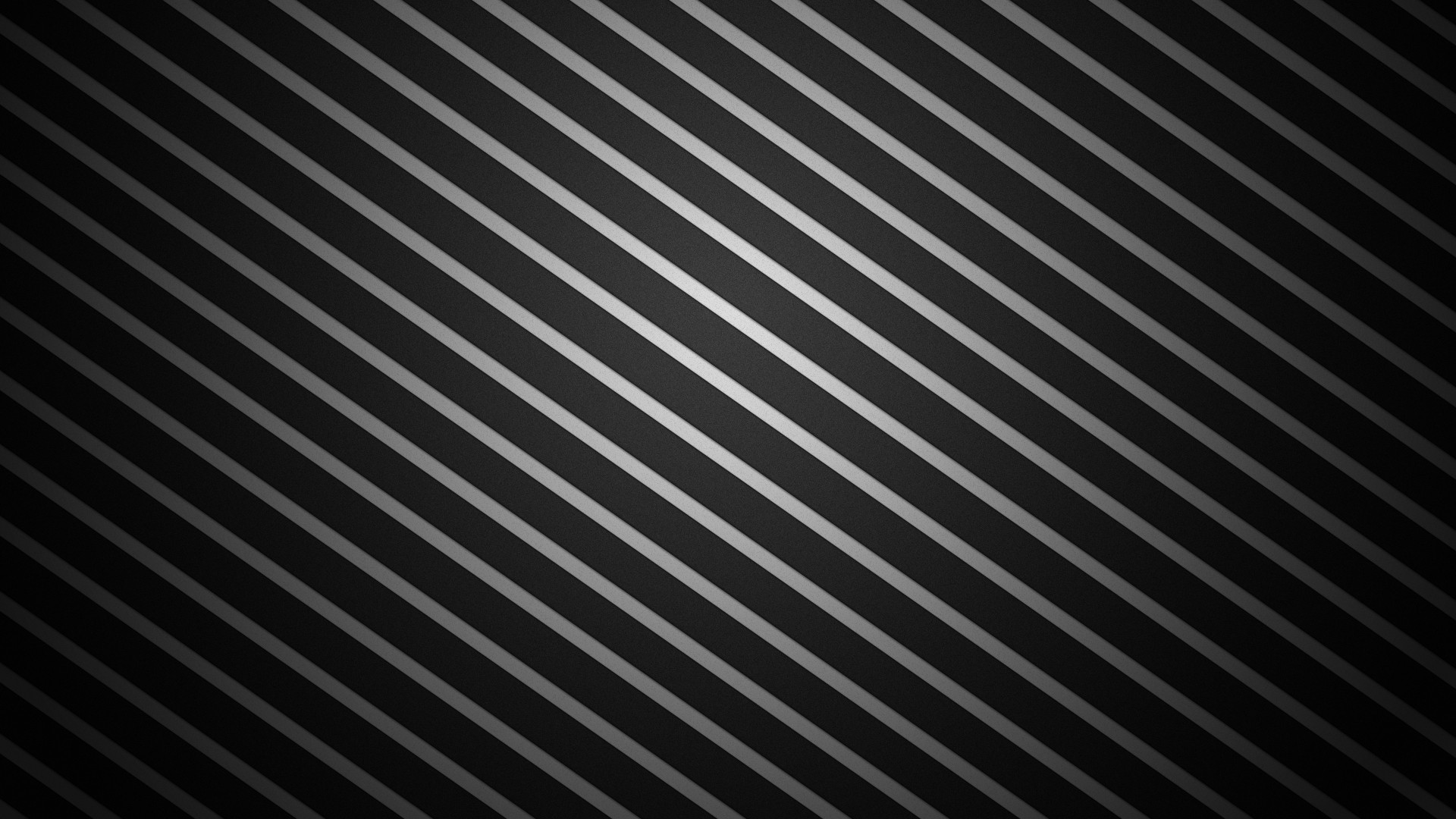 Download Abstract Black White Line Wallpaper | Full HD Wallpapers