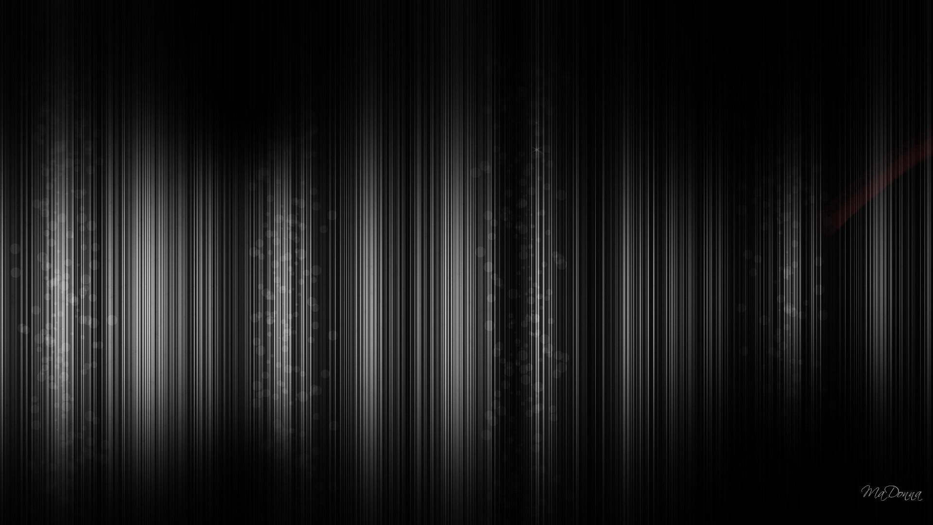 Black Abstract Wallpapers Sf Wallpaper