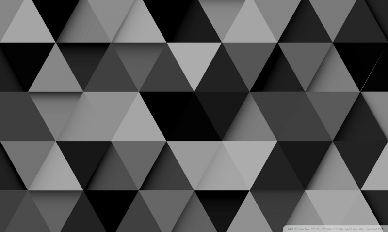 57 abstract black and white wallpaper Pictures