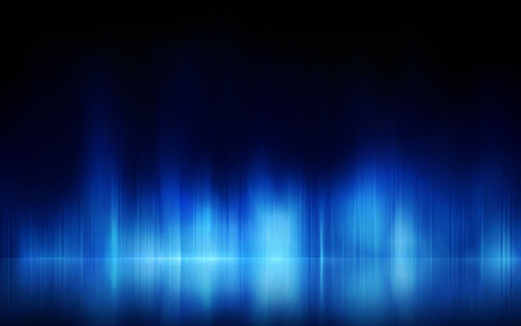 653 Blue HD Wallpapers | Backgrounds - Wallpaper Abyss