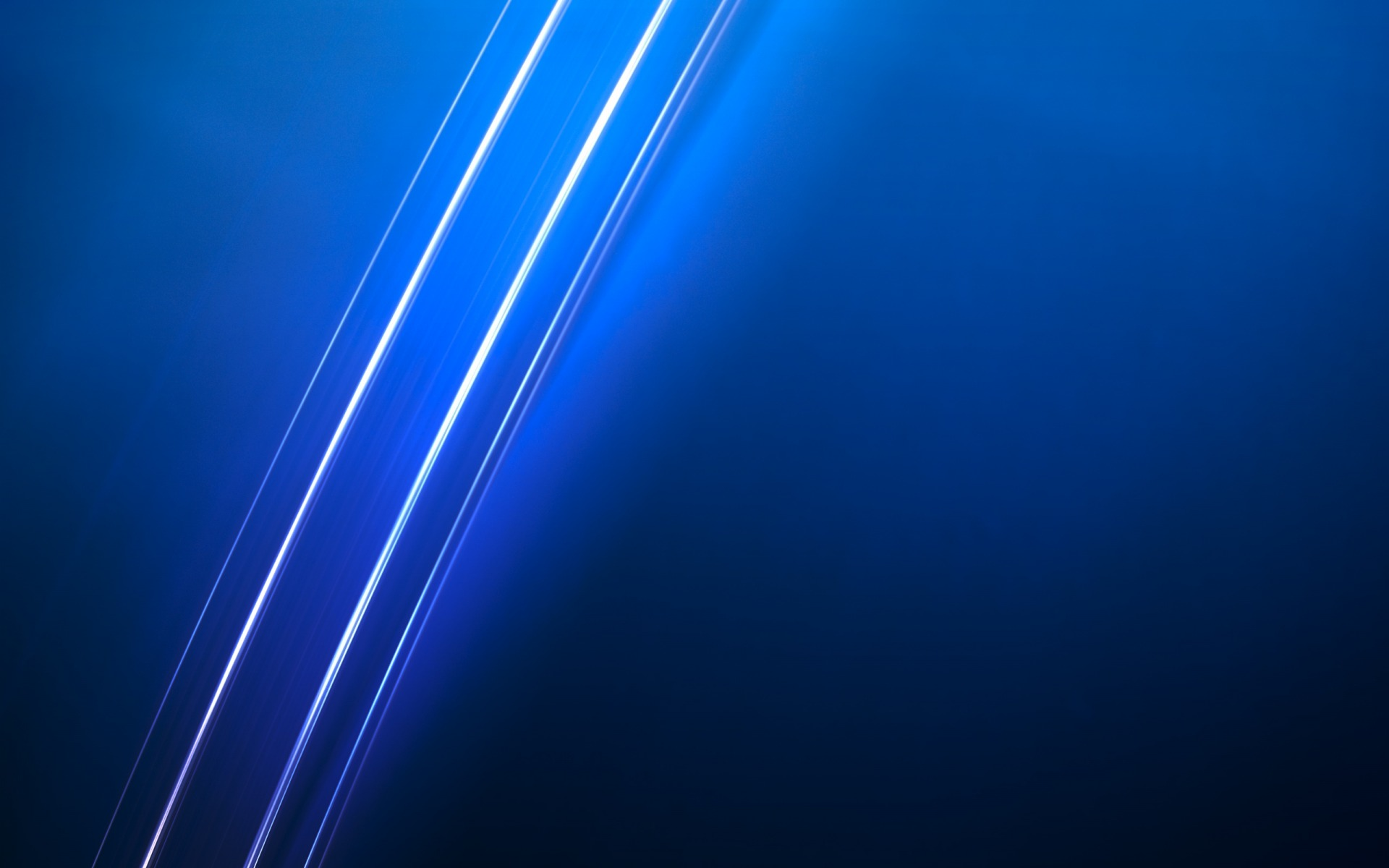 Dashing Blue Wallpaper Abstract Other Wallpapers in jpg format for