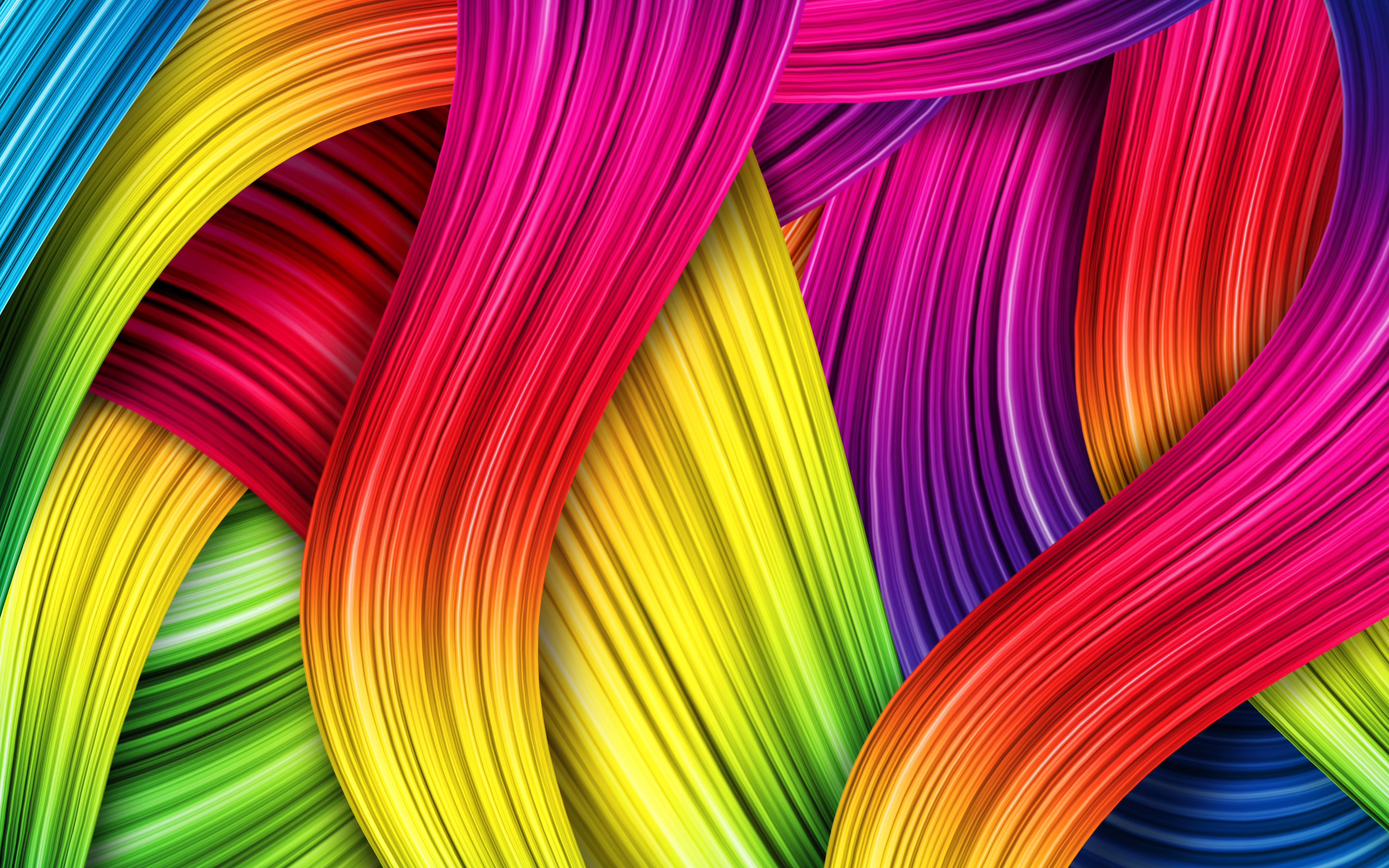 945 Colors HD Wallpapers | Backgrounds - Wallpaper Abyss