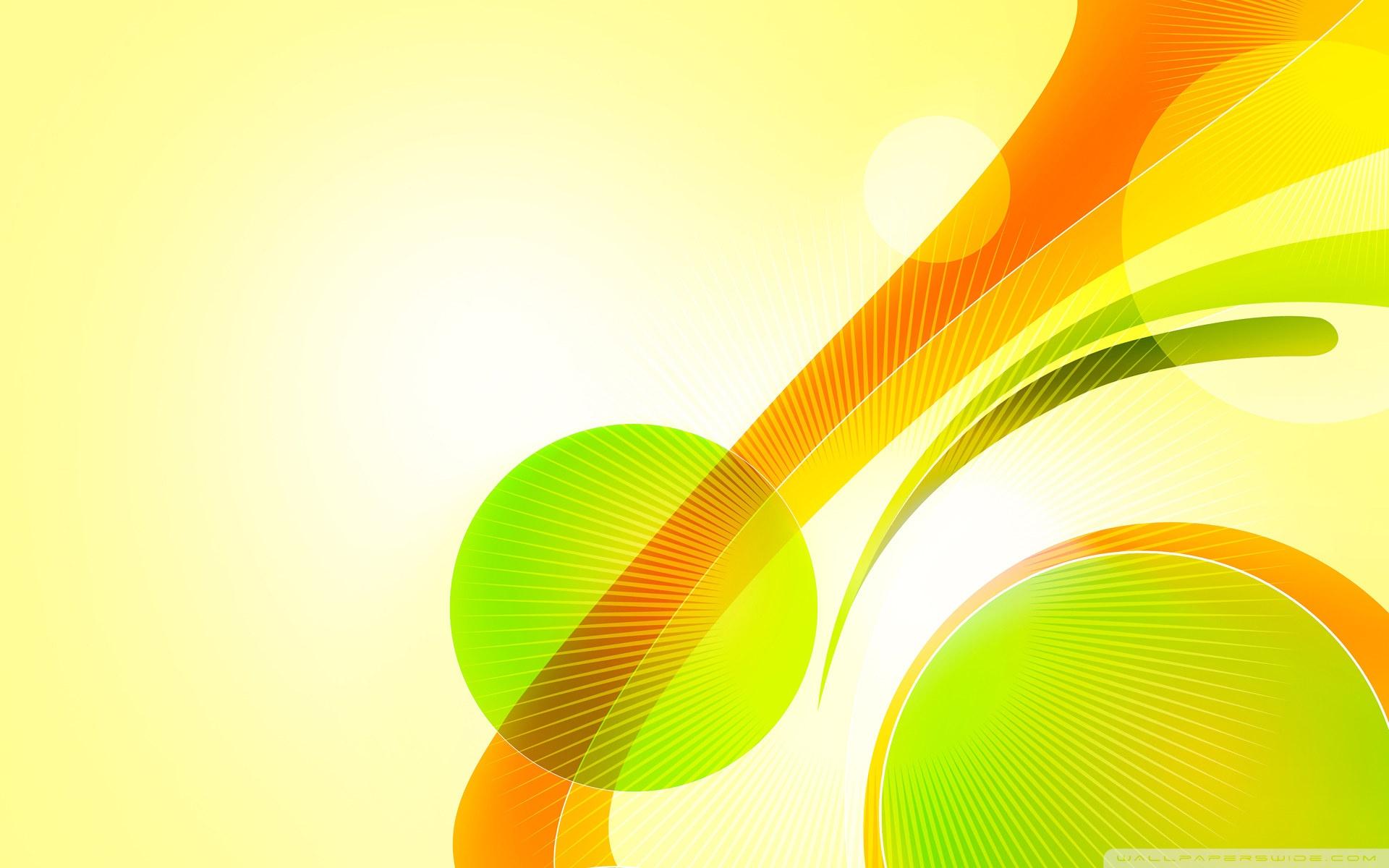 Abstract Colors 2 HD desktop wallpaper : High Definition