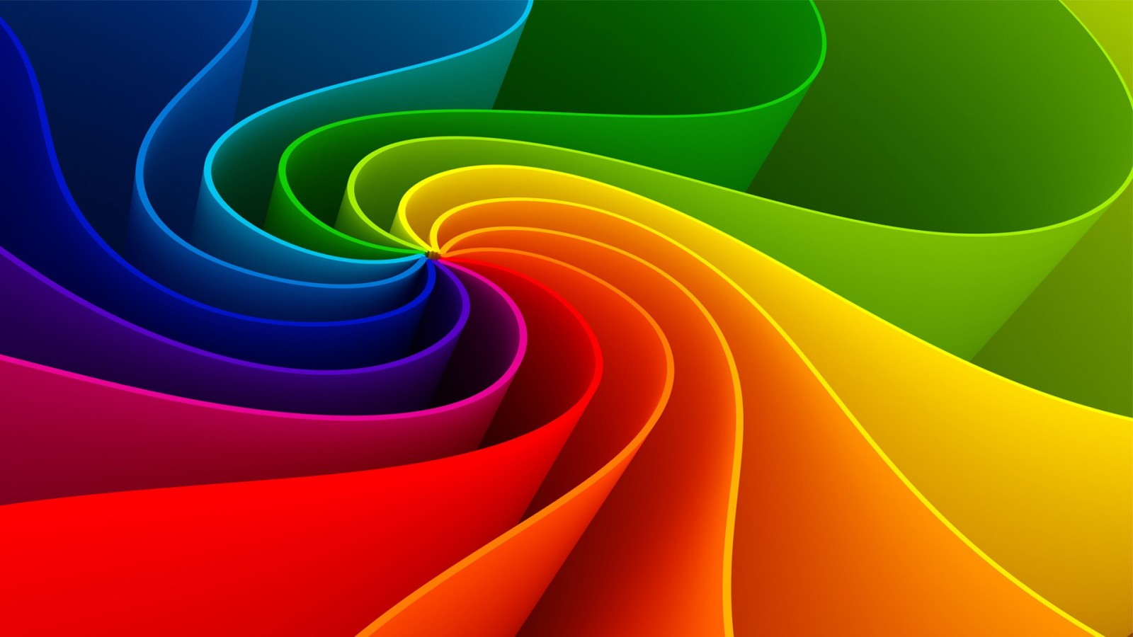 Color Wallpapers Download Group (85+)