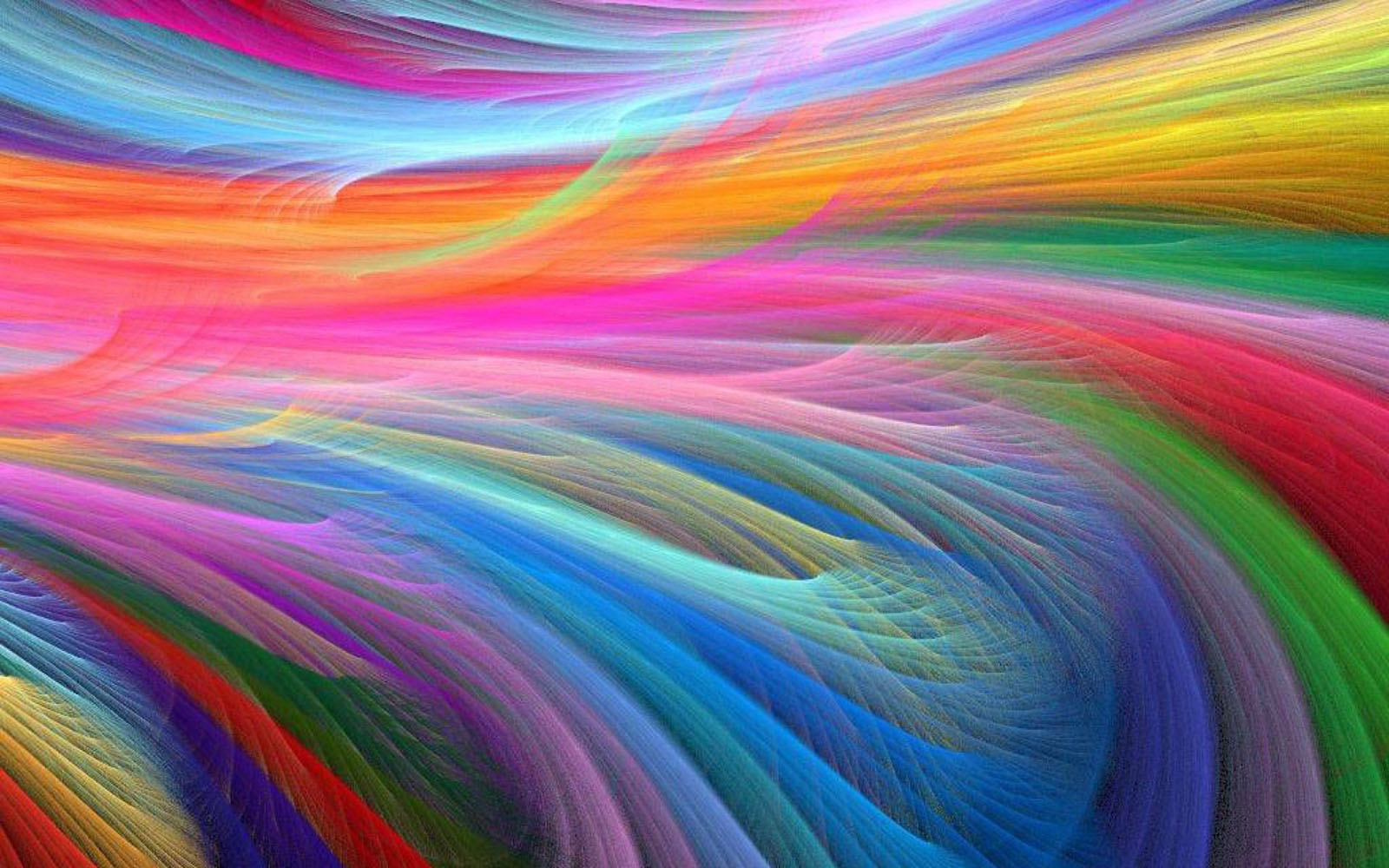 17+ images about Color on Pinterest | Abstract art, Abstract