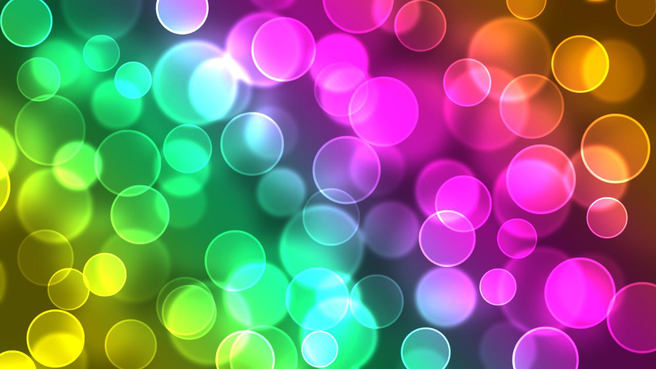 Abstract Colorful Wallpapers - WallpaperSafari