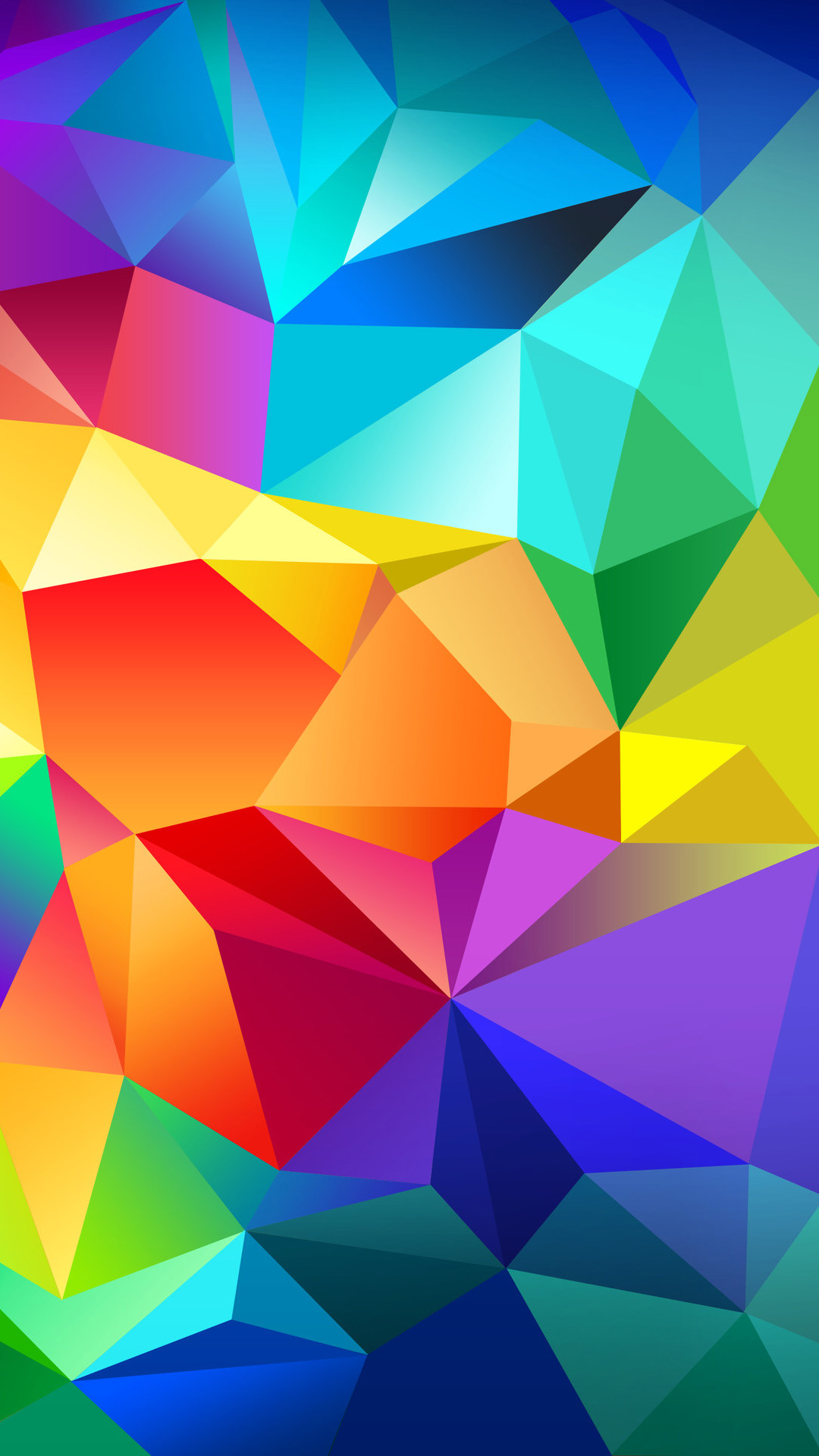 57 abstract colorful wallpapers Pictures