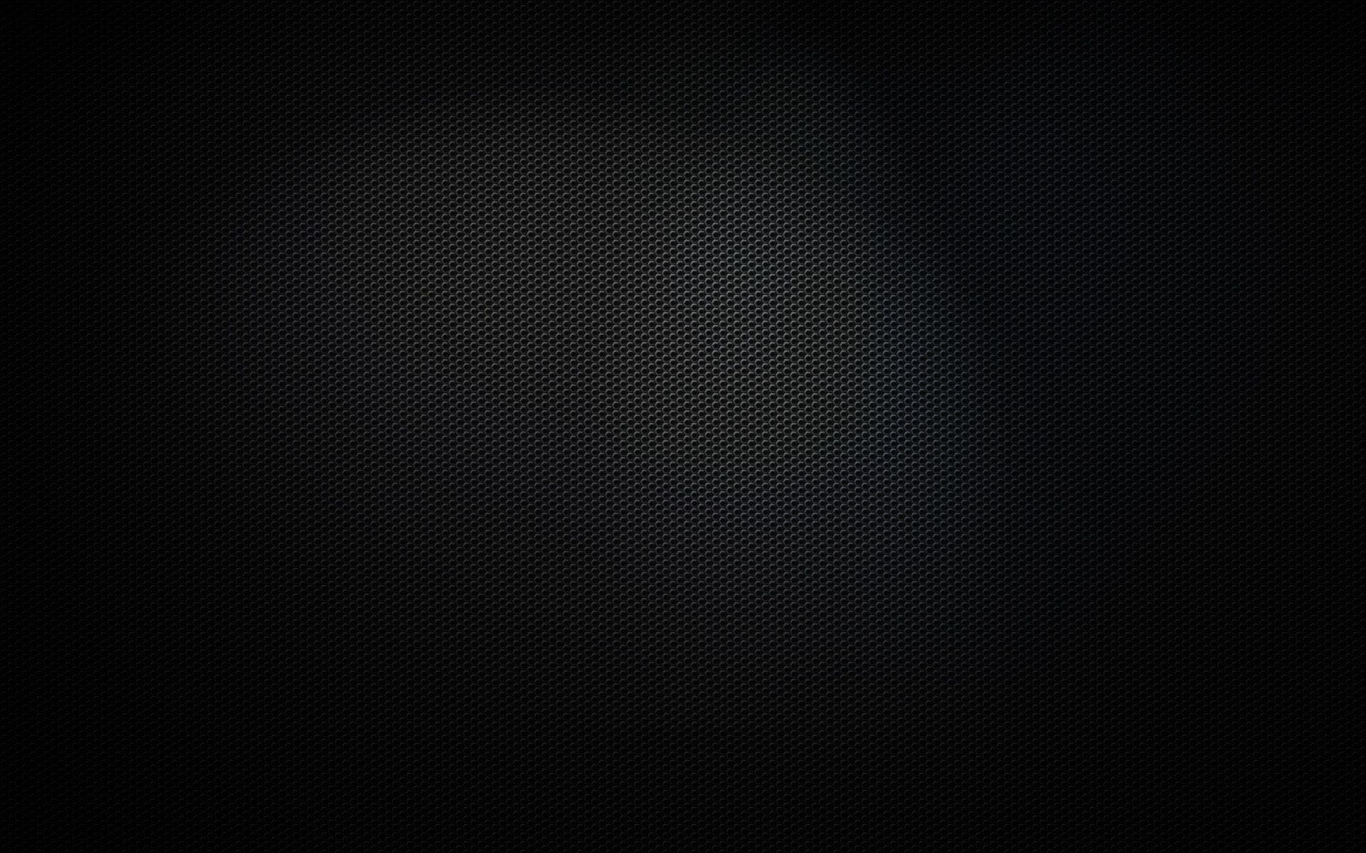 71 abstract dark wallpaper Pictures