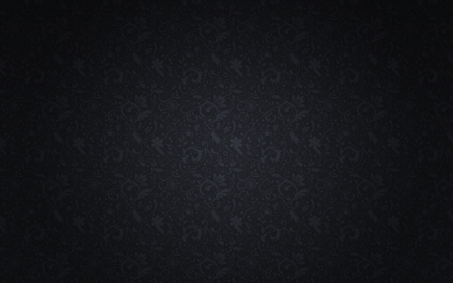 38+ Abstract Dark Wallpaper, HD Abstract Dark Wallpapers and