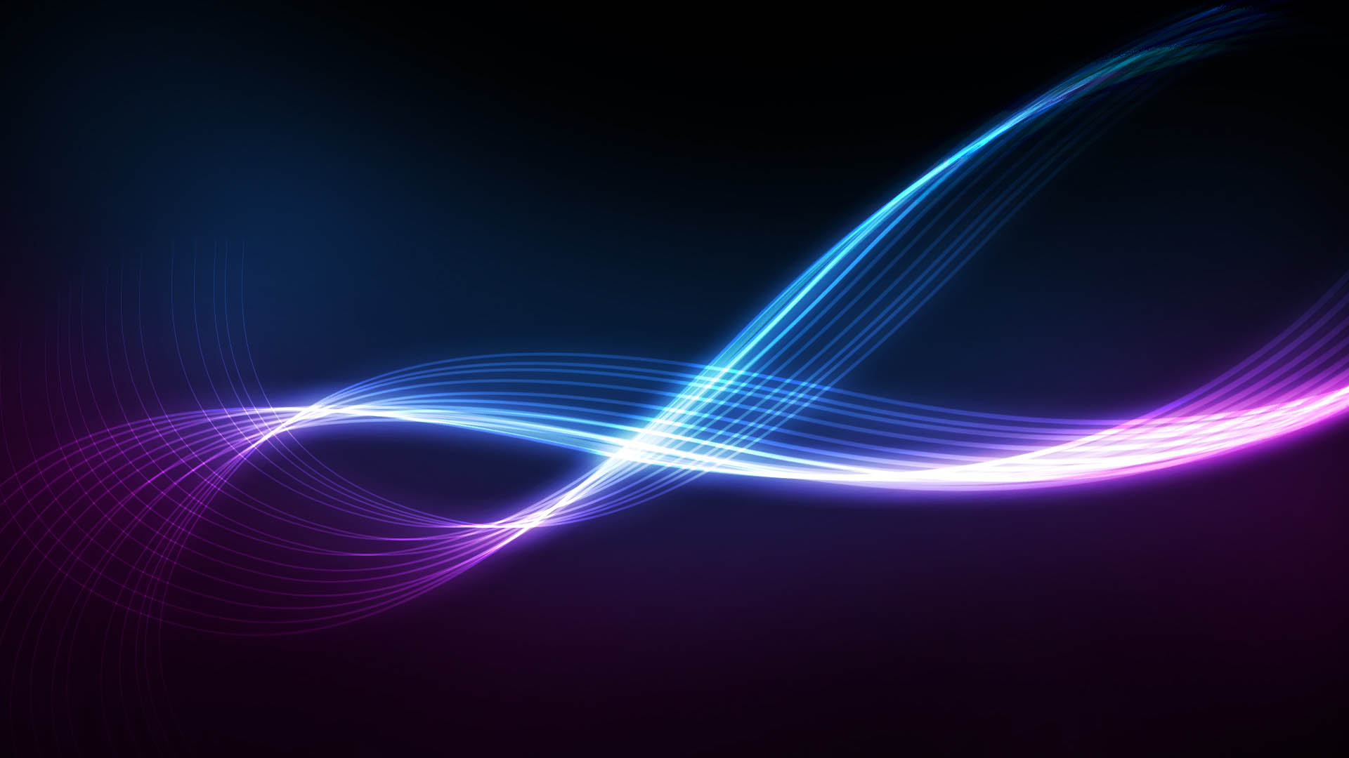 Abstract Desktop Backgrounds - WallpaperSafari
