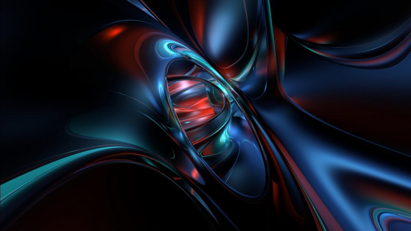 Download Abstract Desktop Background In Hd Widescreen Wallpaper