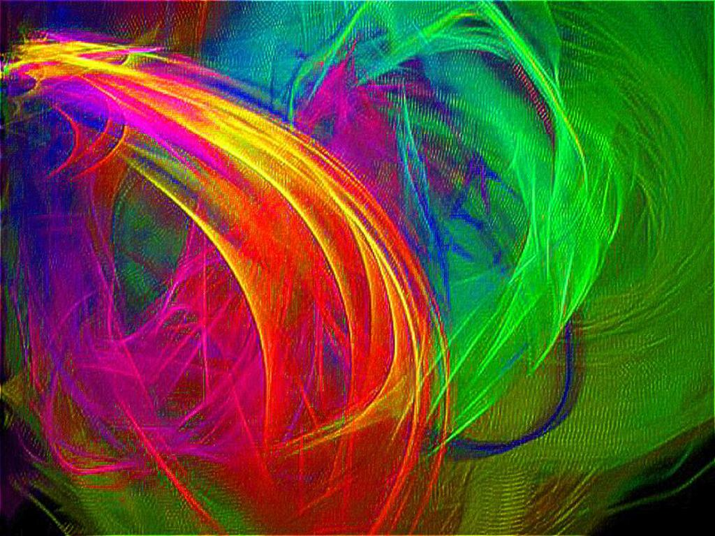 colorful abstract desktop backgrounds 8 HD Wallpaper | 3D