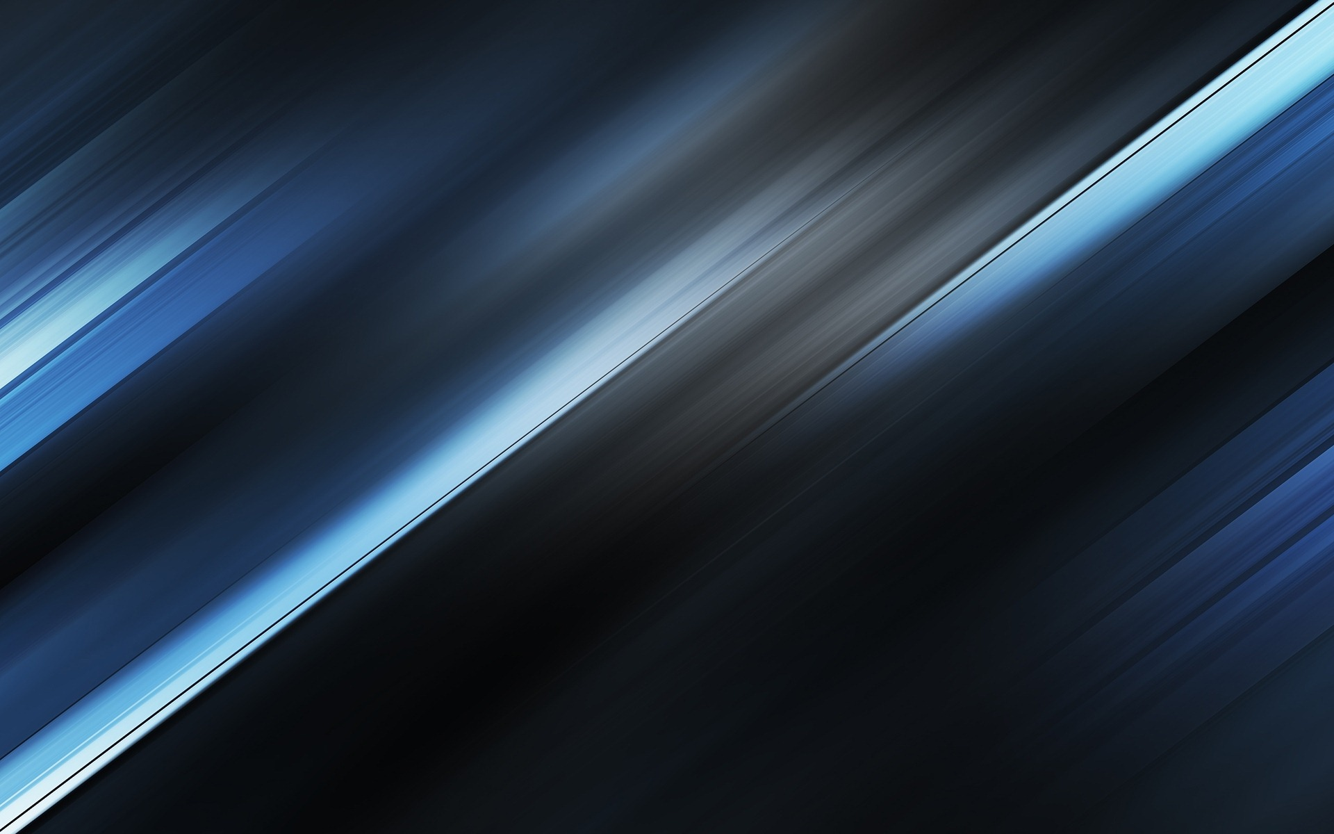 47 abstract desktop background Pictures