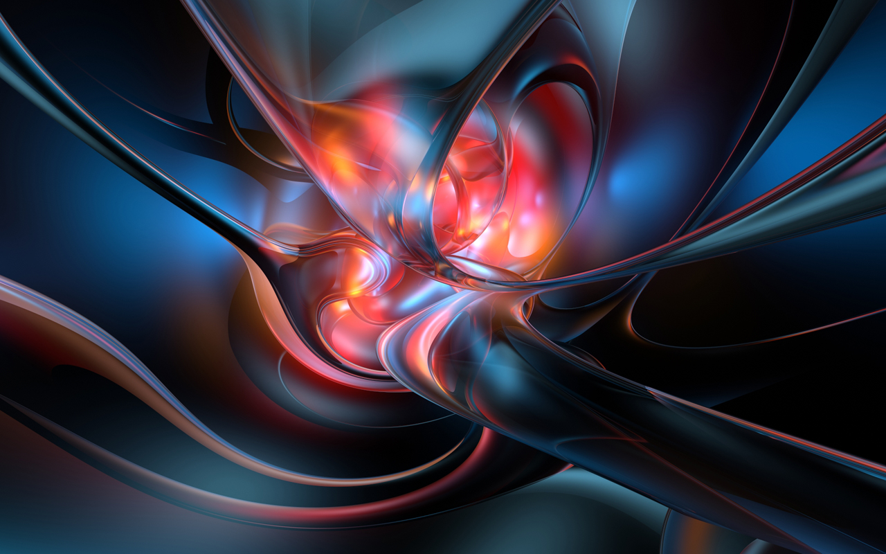 abstract desktop backgrounds hd 5 HD Wallpaper | 3D & Abstract
