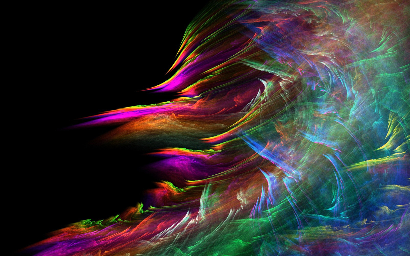 colorful-abstract-desktop-backgrounds-hd-wallpapers | desktop