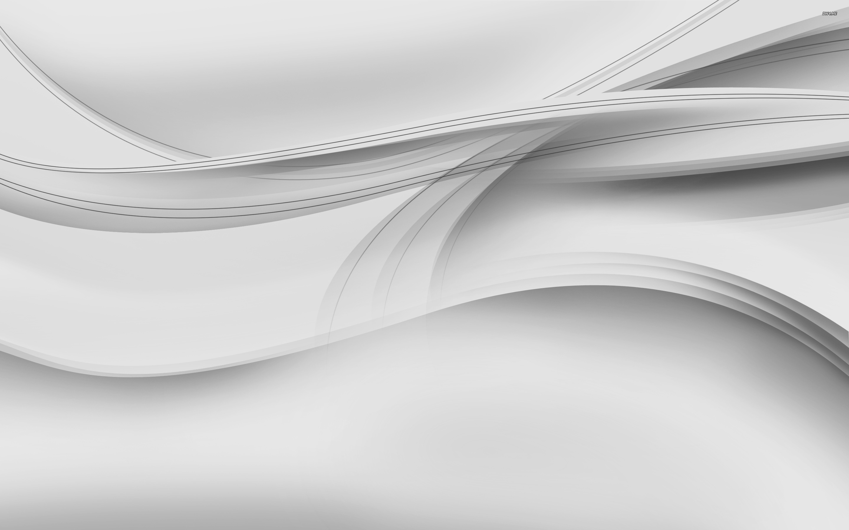 Grey Abstract Wallpapers HD Download
