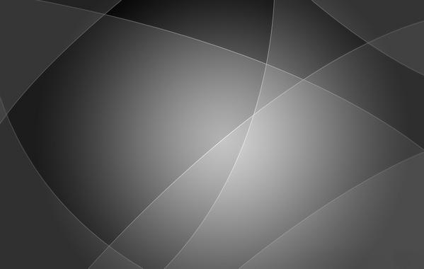 Abstract Grey Wallpapers - Picture #1790
