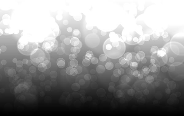 Abstract Grey Wallpapers - Picture #370873