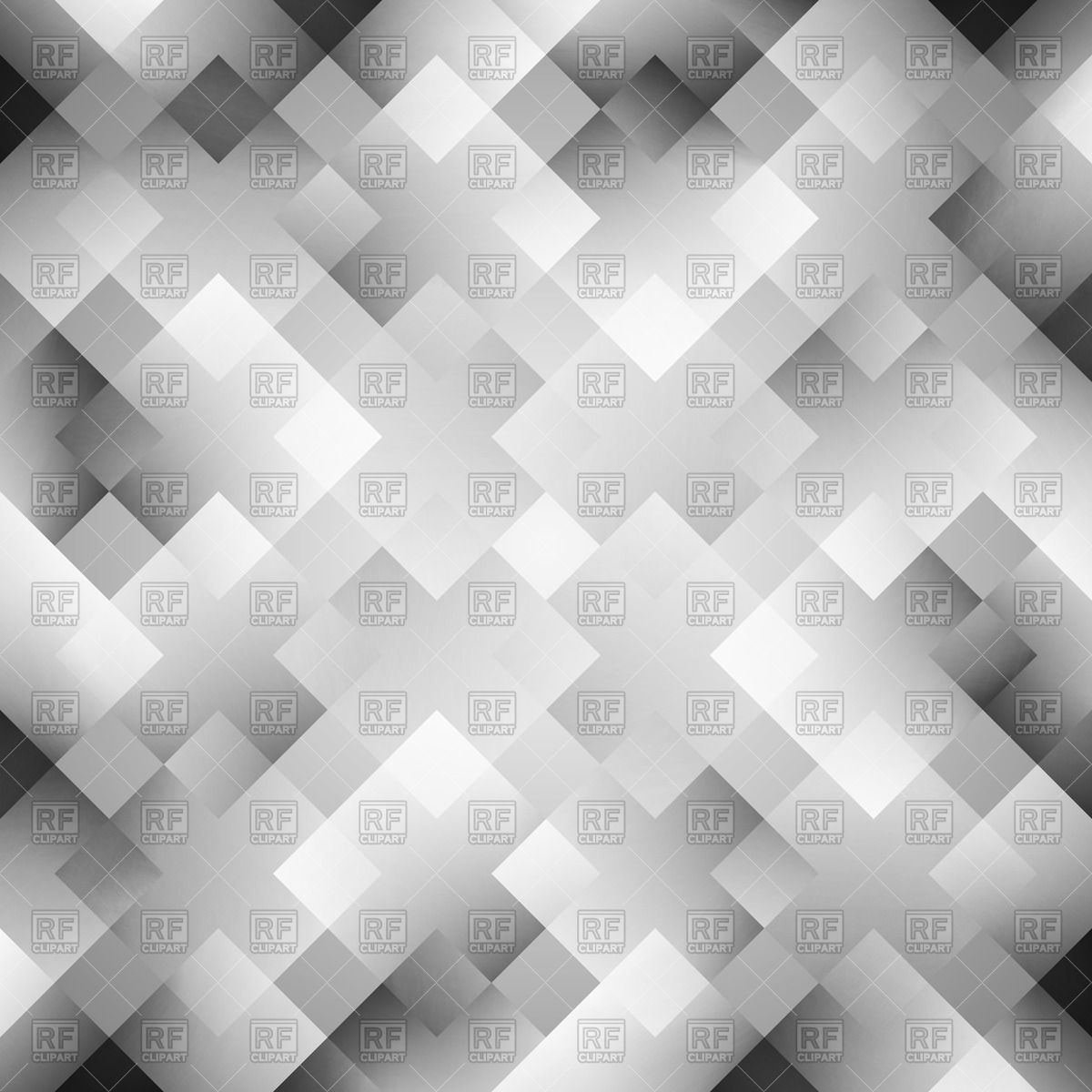 Abstract grey wallpaper Vector Image #64189 – RFclipart