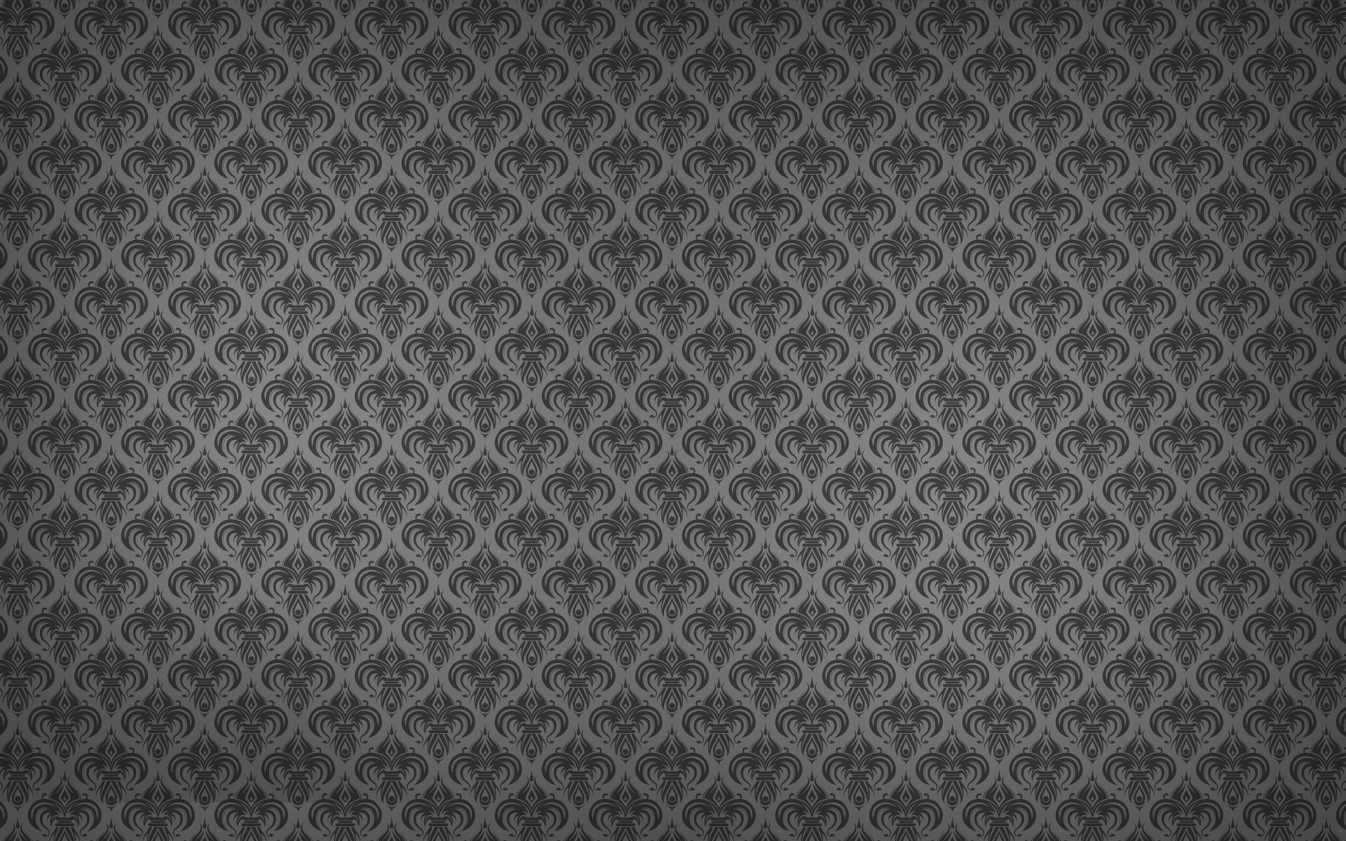 Grey Abstract Wallpapers Group (73+)