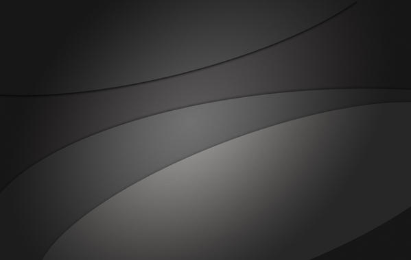Abstract Grey Wallpapers - Picture #1743