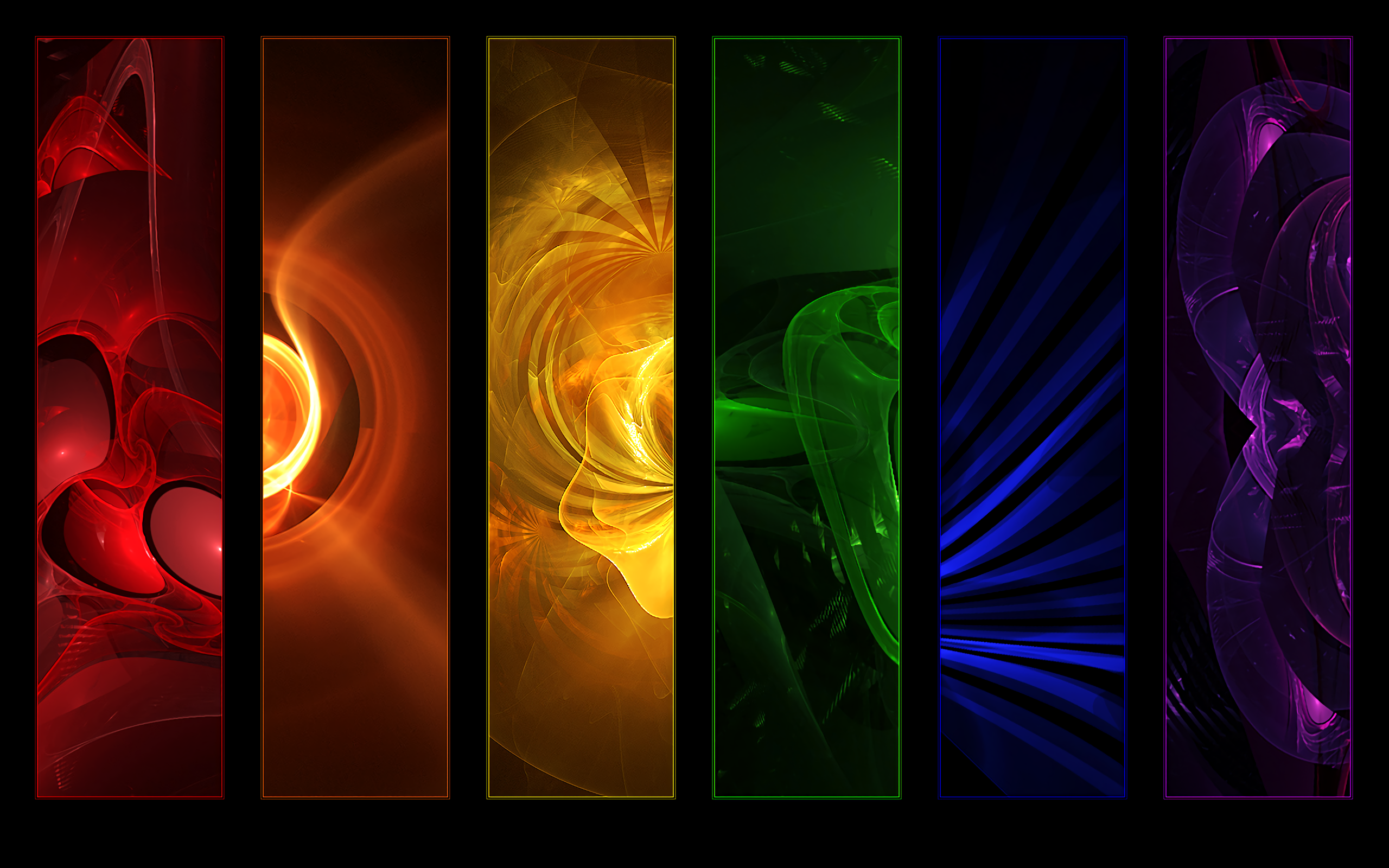 11217 Abstract HD Wallpapers   Backgrounds - Wallpaper Abyss