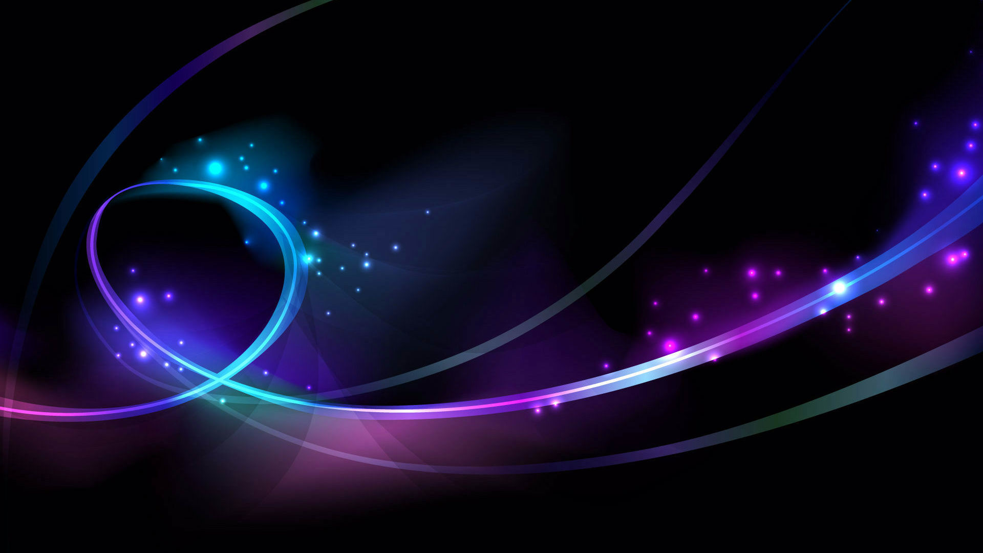 Dark Desktop Backgrounds HD Group 88