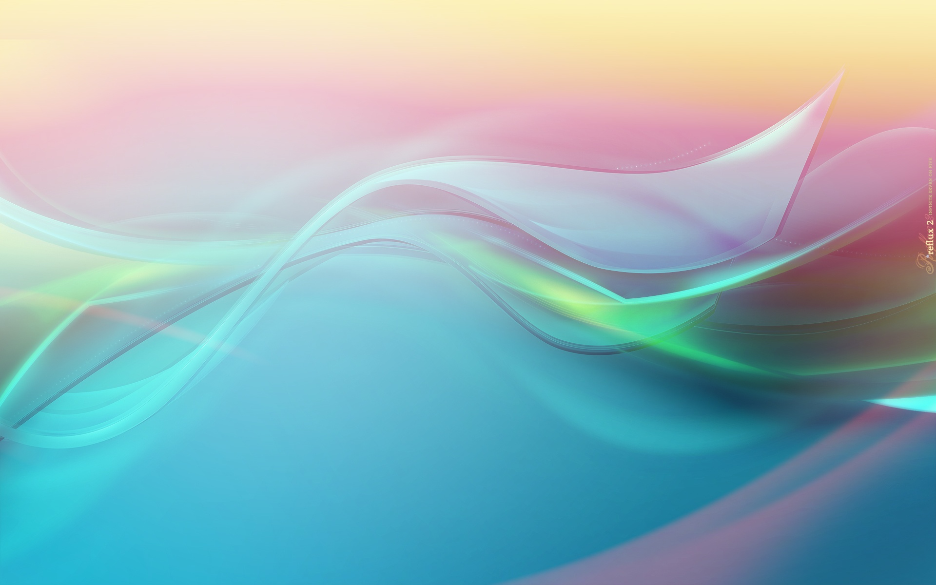 abstract light color wallpaper - sf wallpaper