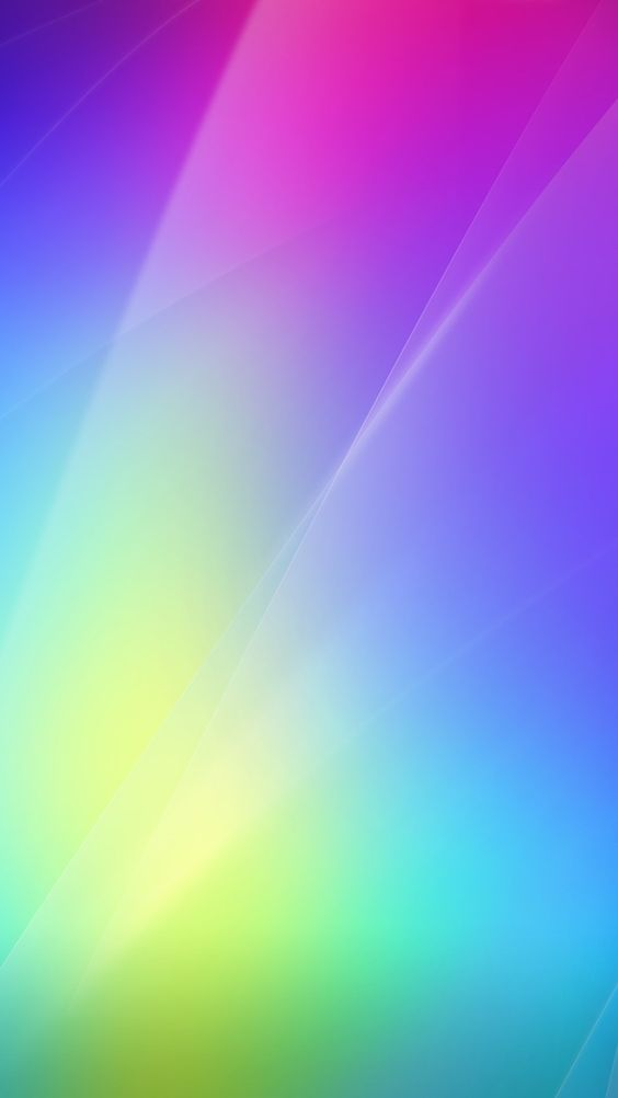 Tap image for more iPhone abstract wallpaper! Color of light