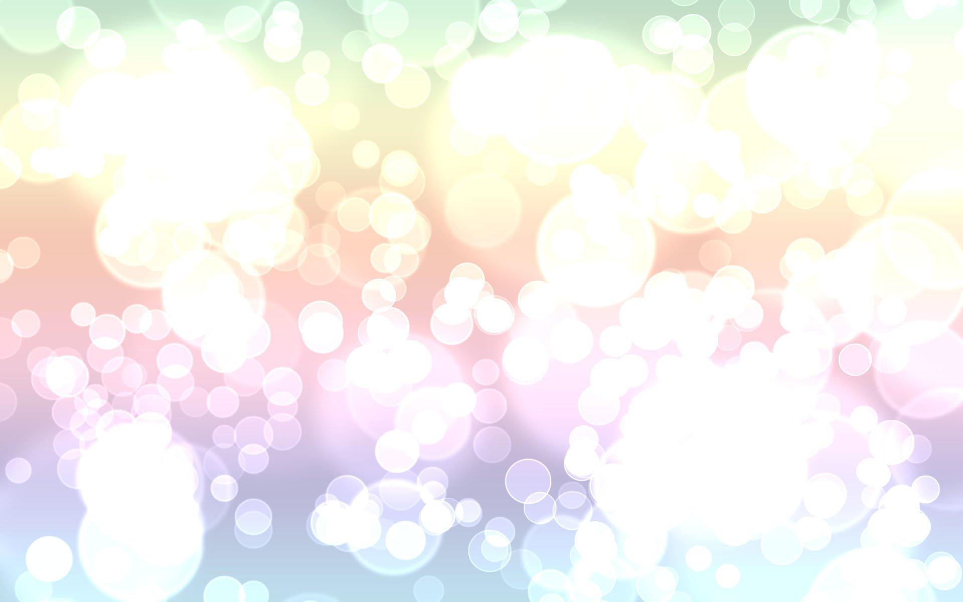 Light Color Wallpaper
