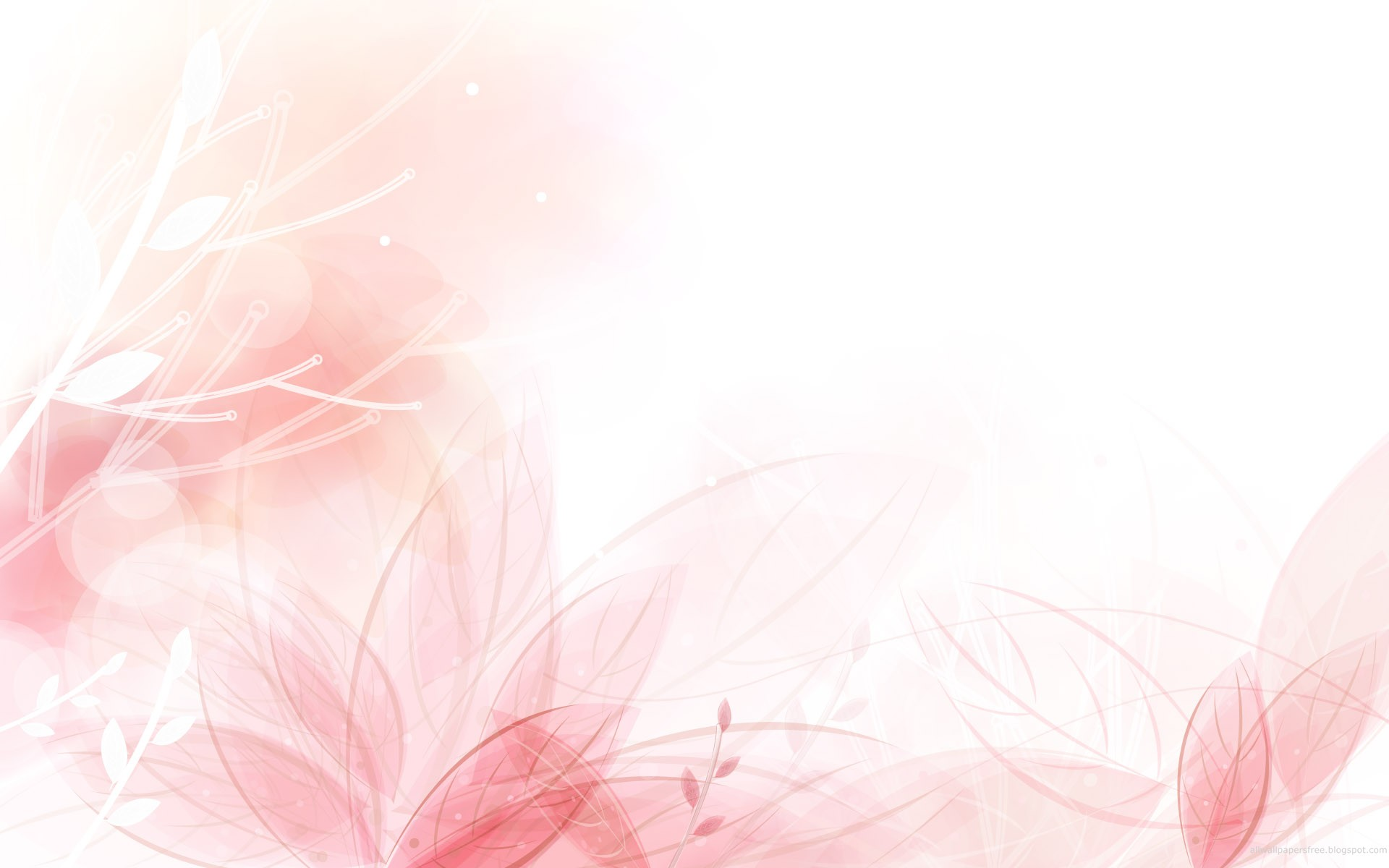 HD Light Pink Backgrounds | PixelsTalk Net