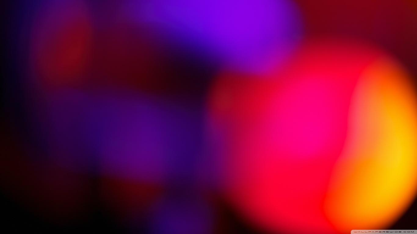 Abstract Lights HD desktop wallpaper : Widescreen : High
