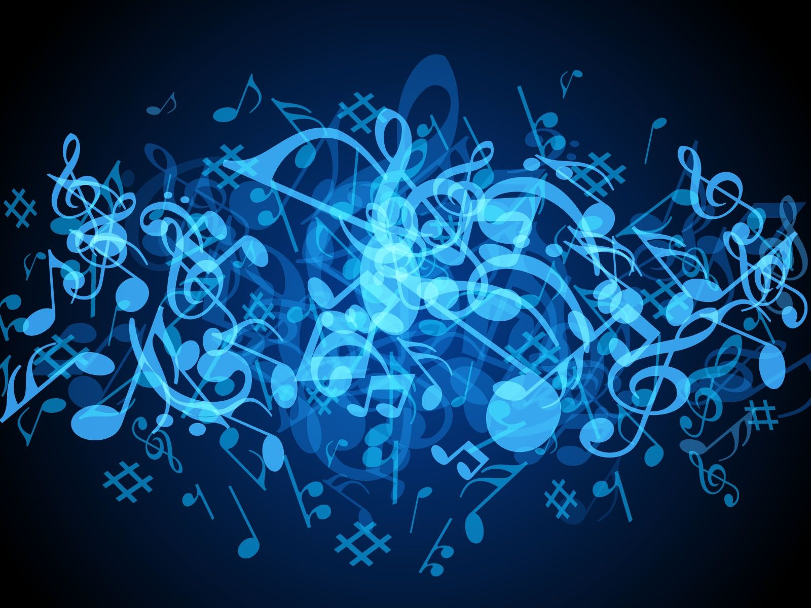 Abstract Music Wallpapers Photo - Scerbos com