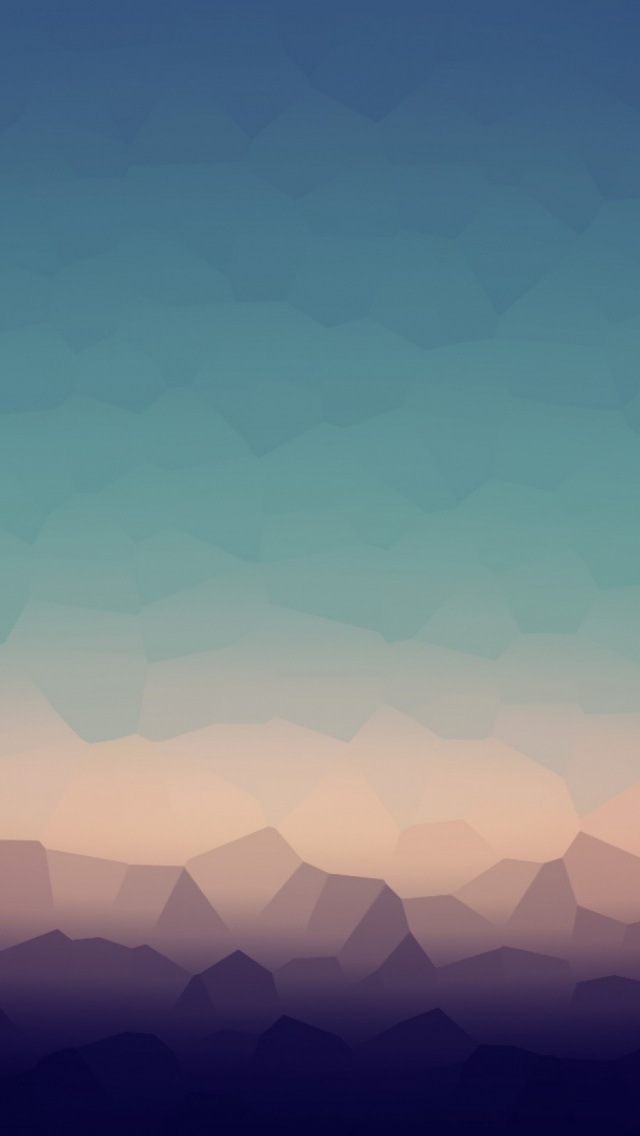 For Your Desktop: Abstract Wallpaper Phone, 47 Top Quality