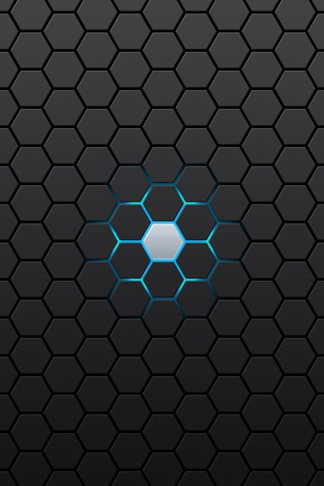 Abstract Cell Phone Wallpapers Hd Mobile Wallpapers