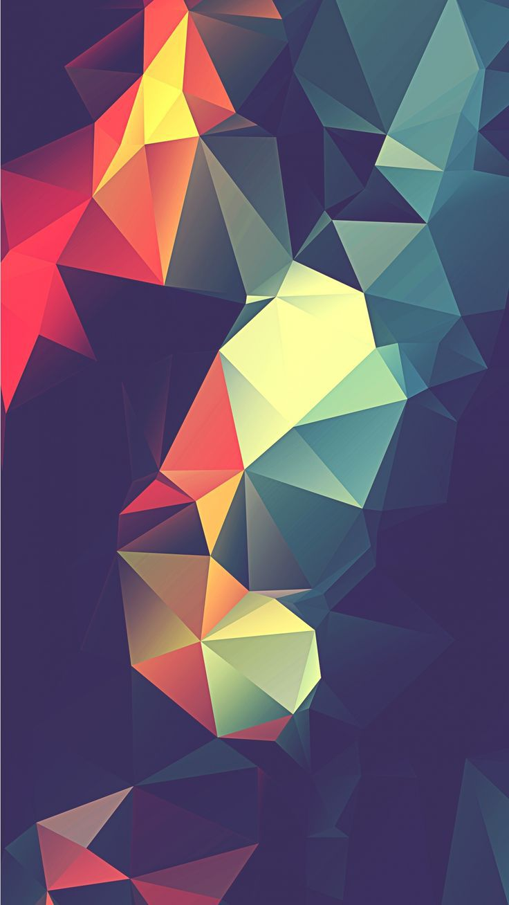 Wallpaper Backgrounds For Phones (54+)